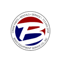 Logo Round PNG.png