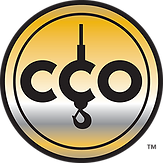 new-cco-logo_metallic_tm_300x300.png