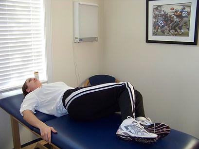 roll_bent_knee_back_exercise_new_jersey_sports_medicine.jpg