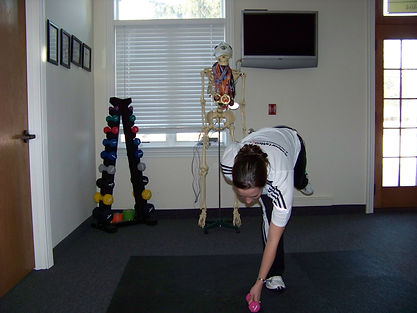 ankle_single_leg_pick_up2_new_jersey_sports_medicine.jpg
