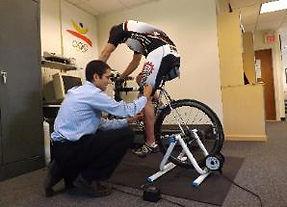 New_Jersey_Sports_Medicine_Marc_Silberman_Bike_Fit.jpg