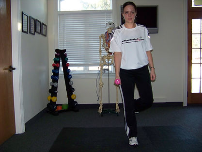 ankle_single_leg_pick_up7_new_jersey_sports_medicine.jpg