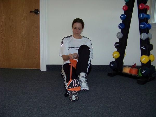 right_ankle_plantar_flexion2_new_jersey_sports_medicine.jpg
