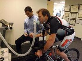 New_Jersey_Sports_Medicine_Marc_Silberman_Lactate_Vo2_Max_Test.jpg