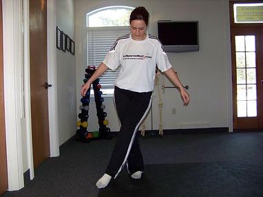 ankle_proprioception_balance_one_leg_cross_over_new_jersey_sports_medicine.jpg
