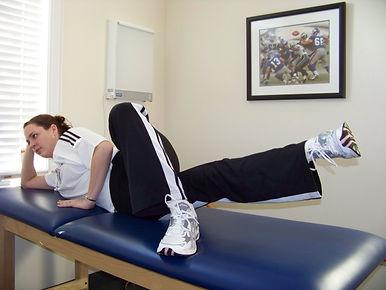 hip_adduction2_new_jersey_sports_medicine.jpg
