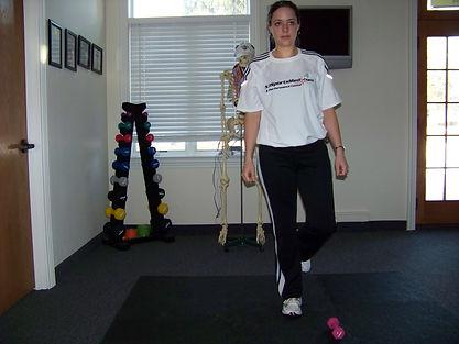 ankle_single_leg_pick_up5_new_jersey_sports_medicine.jpg