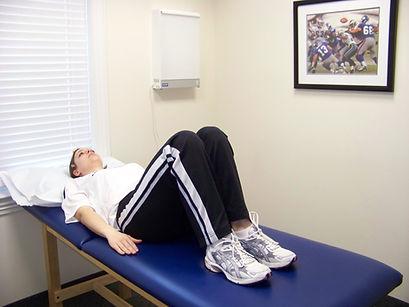 bridge_start_new_jersey_sports_medicine.jpg