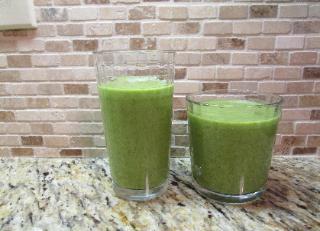 All_green_smoothie_New_Jersey_Sports_Medicine.jpg