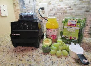 Vitamix_all_green_smoothie_New_Jersey_Sports_Medicine.jpg