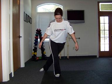 ankle_proprioception_balance_one_leg_cross_over5_new_jersey_sports_medicine.jpg