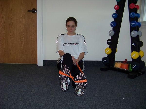 right_ankle_dorsiflexion2_new_jersey_sports_medicine.jpg