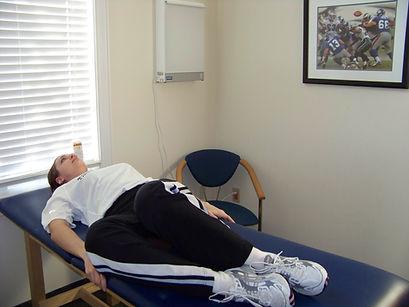 roll_bent_knee2_back_exercise_new_jersey_sports_medicine.jpg