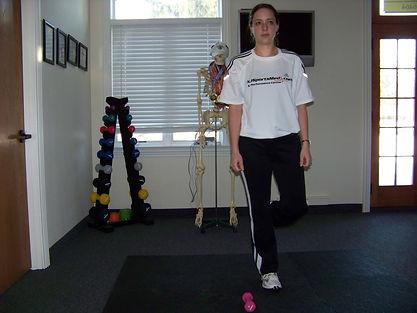 ankle_single_leg_pick_up1_new_jersey_sports_medicine.jpg