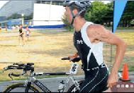 New_Jersey_Sports_Medicine_Silberman_NYRR_Triathlon.png
