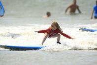Jaclyn_Surfing_New_Jersey_Sports_Medicine.jpg