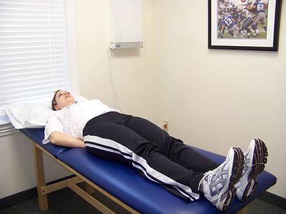 straight_leg_raise_two_legged_new_jersey_sports_medicine.jpg