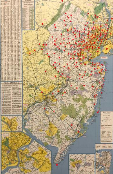 New_Jersey_Sports_Medicine_and_Performance_Center_New_Jersey_Patient_Map.jpg