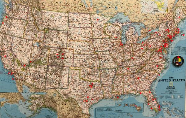 New_Jersey_Sports_Medicine_and_Performance_Center_USA_Patient_Map.jpg