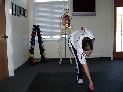 ankle_single_leg_pick_up6_new_jersey_sports_medicine.jpg