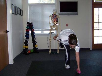 ankle_single_leg_pick_up4_new_jersey_sports_medicine.jpg