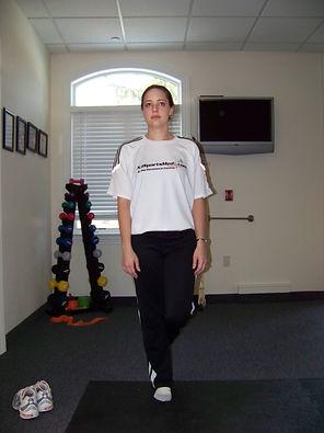 ankle_proprioception_balance_new_jersey_sports_medicine.jpg