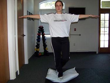ankle_proprioception_balance_pillow_new_jersey_sports_medicine.jpg