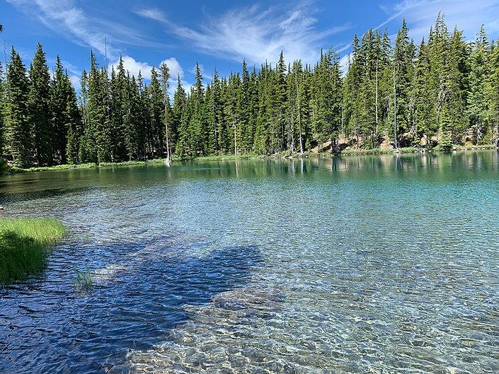 07-17 Summit Lake.jpg