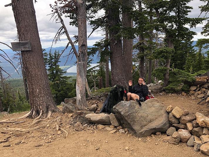 07-15 Climbing Mt Theilson.jpg