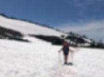 07-14 Crater Lake Snowfields.jpg