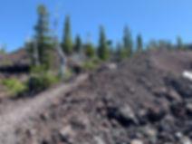 07-24 Climbing Lava.jpg