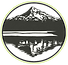 Wilderness Chick Logo.png