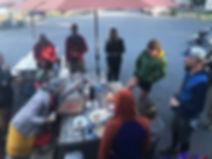 07-19 Hiker Party.jpg