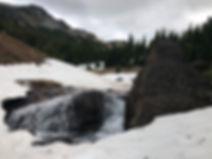 07-15 Snowy Creek at Theilson.jpg
