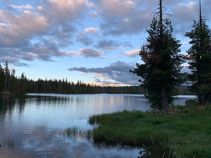 07-17 Summit Lake Sunset.jpg