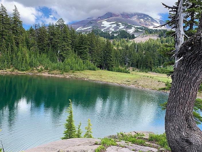 07-23 Reese Lake.jpg