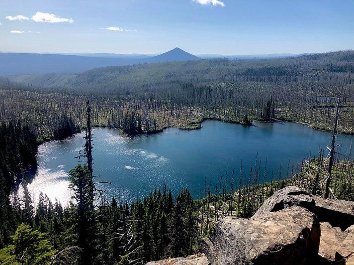 07-27 Wasco Lake.jpg