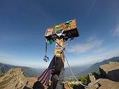 Mailbox Peak.jpeg