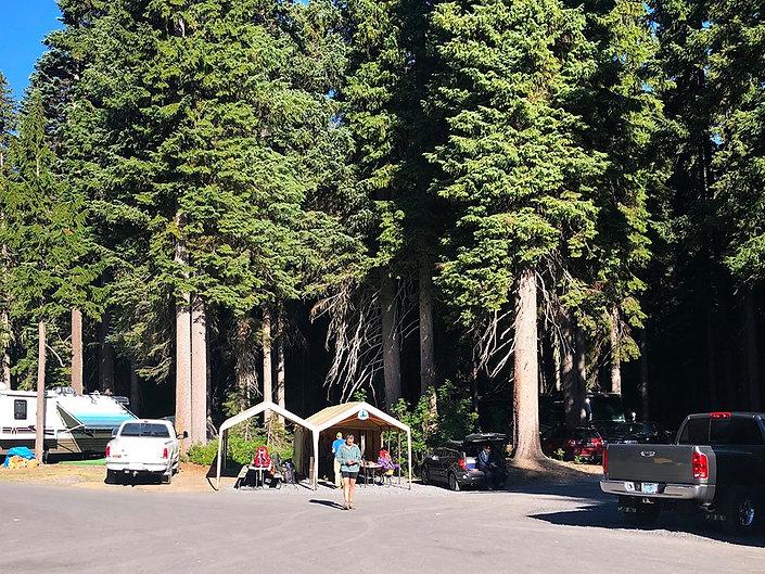 07-20 Hiker Shelter.jpg