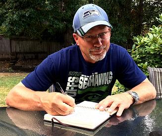 Kirk Writing.jpg
