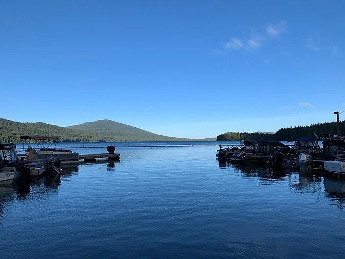07-18 O'Dell Lake.jpg
