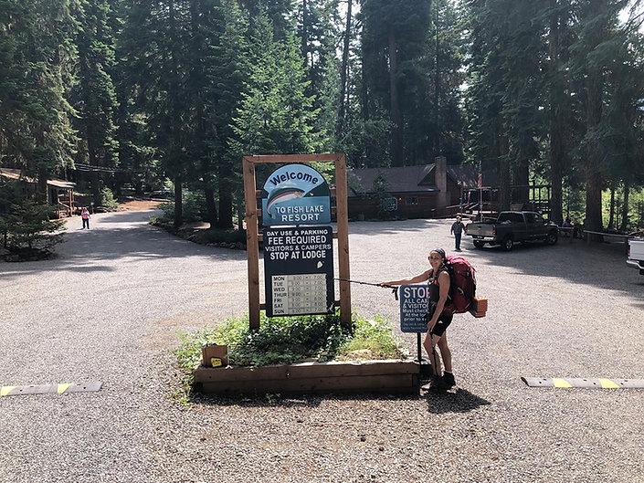07-10 Fish Lake Sign.jpg