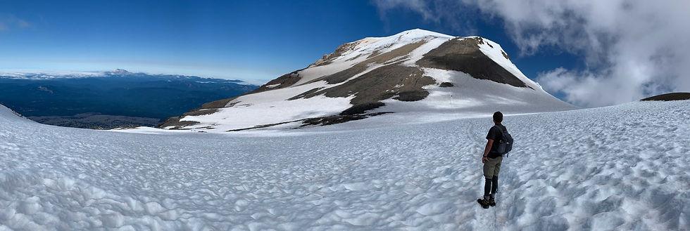 Mt Adams Saddle.jpg