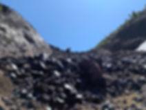 07-24 Lava Switchbacks.jpg