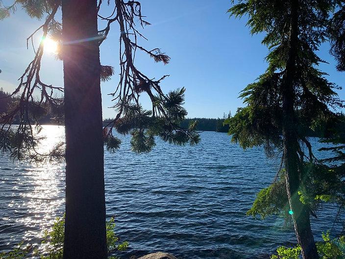 07-21 Charleton Lake.jpg