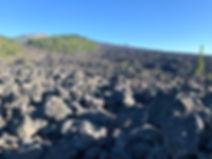 07-25 Tree Islands.jpg
