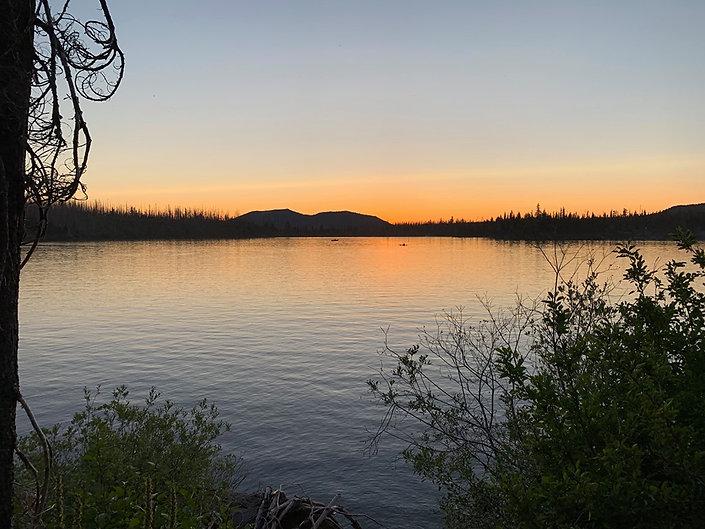 07-25 Sunset Lake.jpg