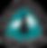Pct-logo.png