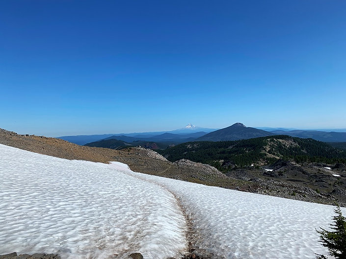07-29 Mt Hood.jpg