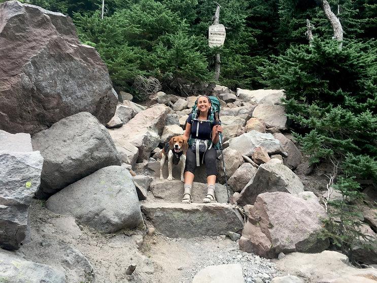 Elliot Crossing Steps.jpg